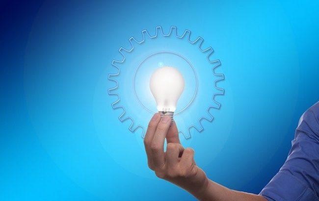 energetski menadžment